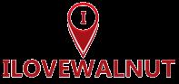 ilovewalnut.nl